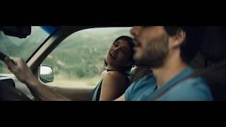 Video THE FARM (2018) Trailer (HD) CANNIBAL HORROR download MP3, 3GP, MP4, WEBM, AVI, FLV September 2018