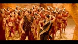 Majaa Songs - Chi Chi Chi Song - Vikram, Asin