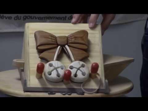 don-mcfarland-scrollsaw-intarsia-pt.2