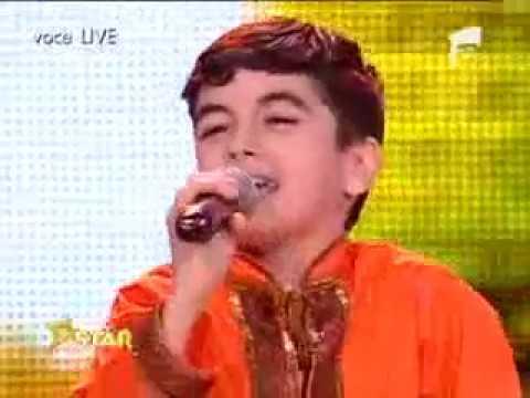 Omar Arnaout Amr Diab Habibi Ya Nour El Ain ...... by _oncy ayoub