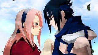 10 Grandes Curiosidades De SASUKE UCHIHA / Naruto