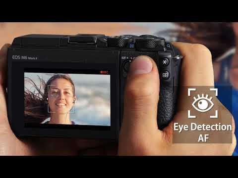 canon-eos-m6-mark-ii-camera-announcement-video-with-jon-lorentz