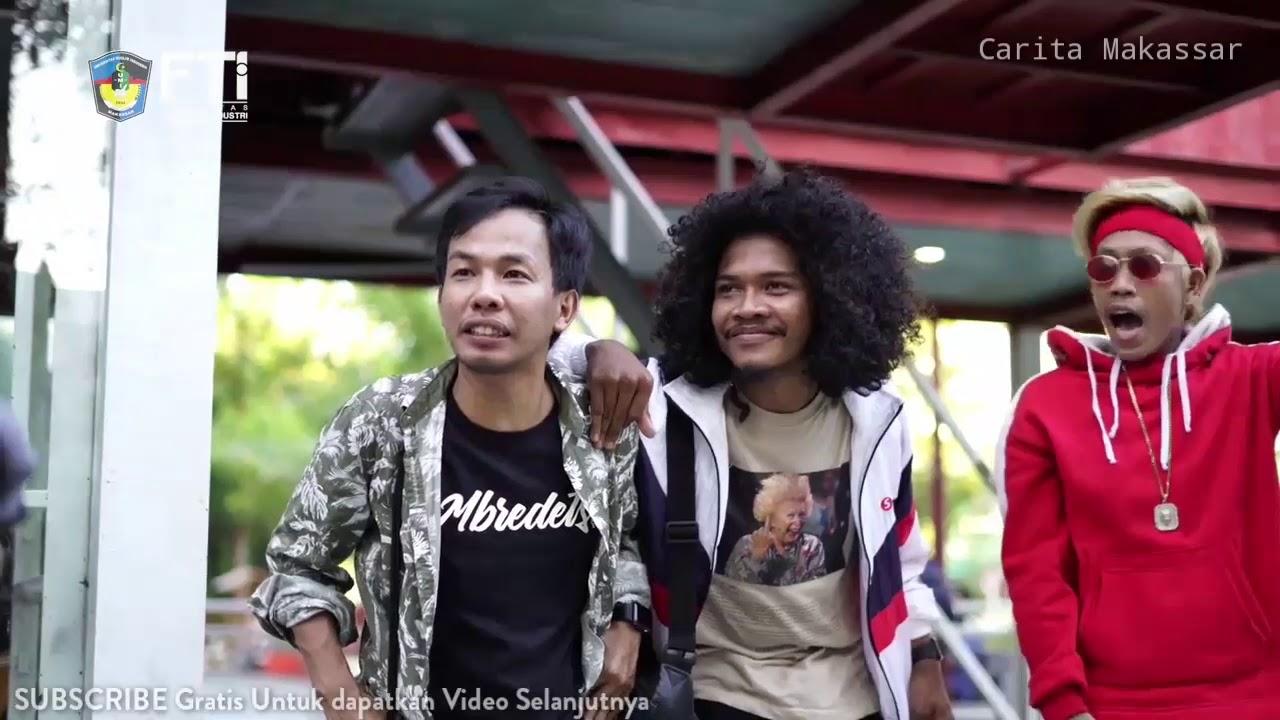 Download Film Pendek || Harapan || Carita Makassar
