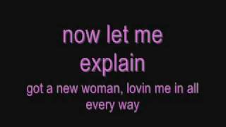 Download Ne-Yo - I'm In Love (LYRICS)