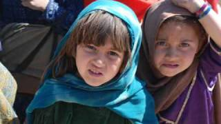 Appeal: Help  the IDPs of Swat, Buner & Dir in Pakistan
