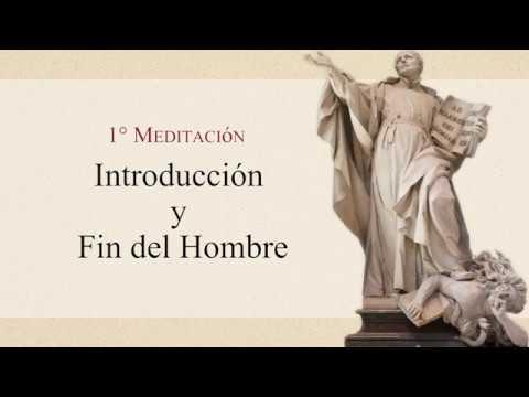02 Meditación