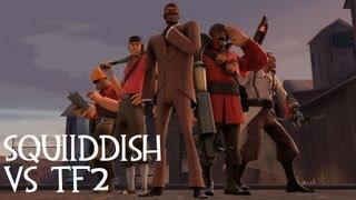 Robinbros [Team Fortress 2 Gameplay, PC]