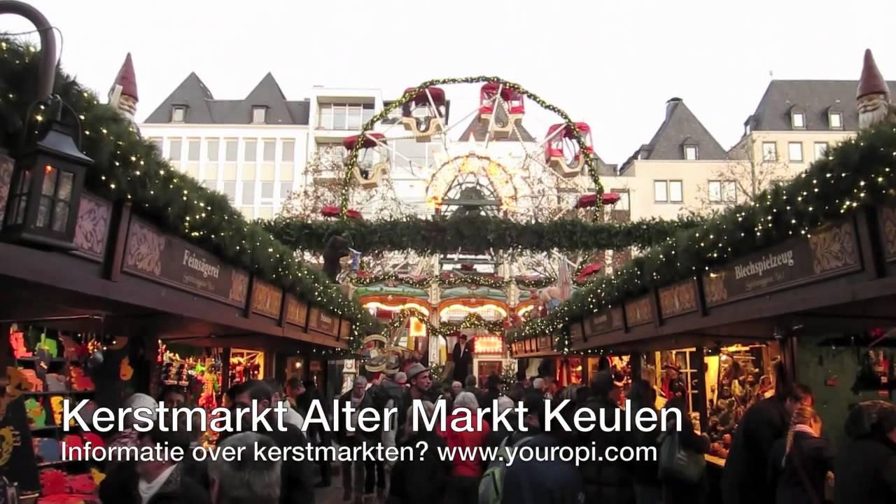 Markt De KeuLn Erotik