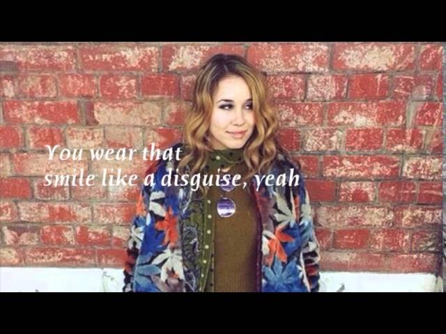 Better - Haley Reinhart (Lyrics)