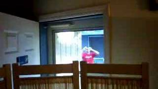crazy neighbors deserve restraining orders