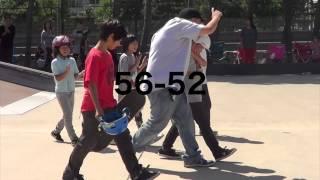 14-9-21 ajsa 塩浜 56-52
