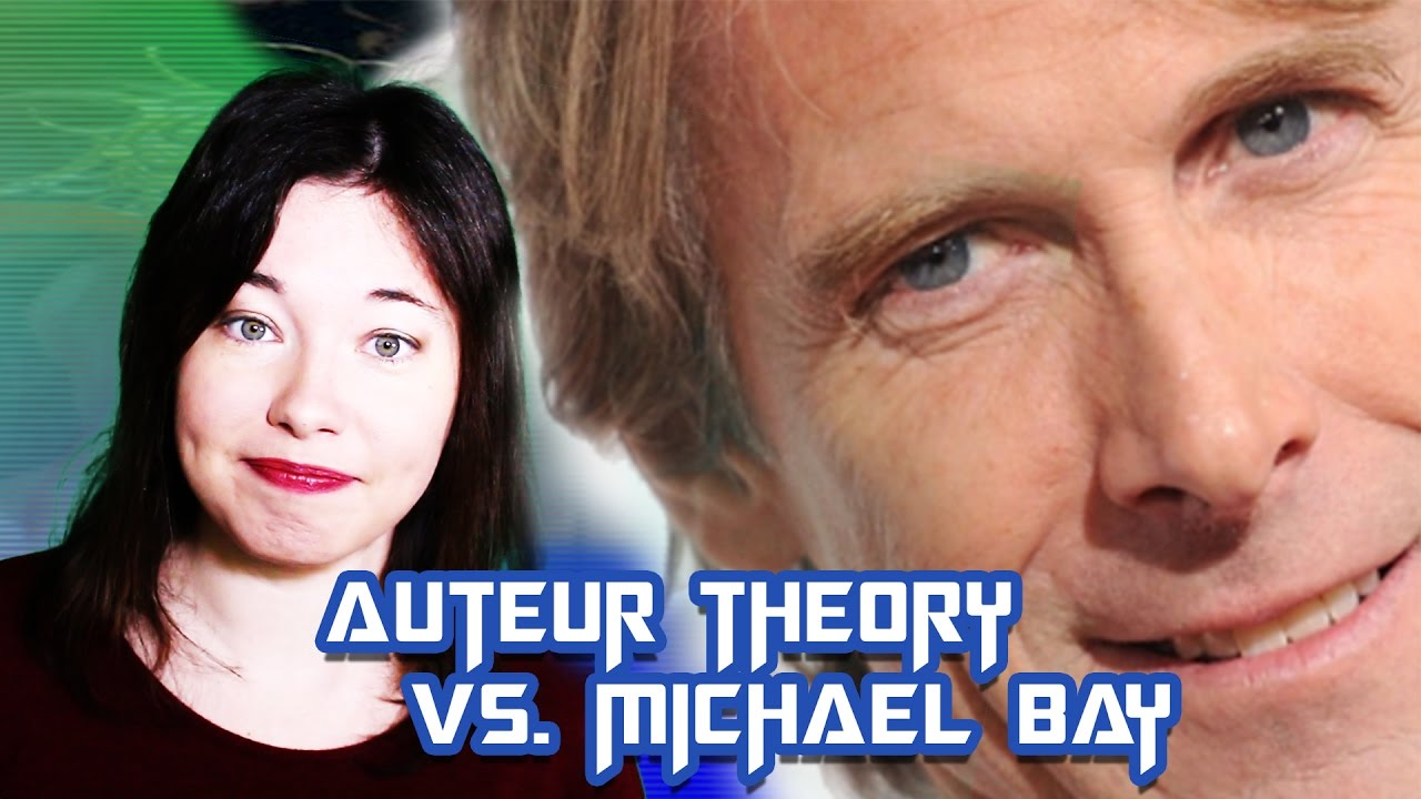 """auteur theory 1 Theory auteur theory""""the auteur theory is a way of reading and appraising films through the imprint of an auteur (author), usually meant to be the director."""