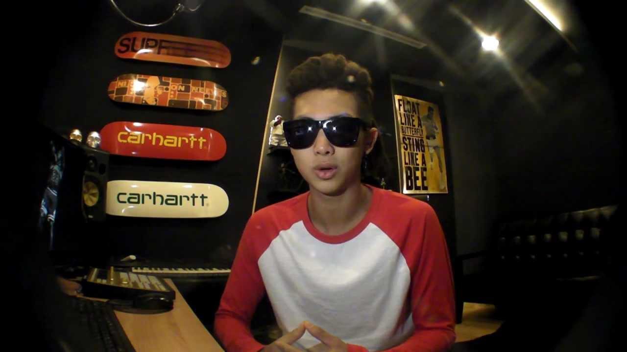 Yeah gif sunglasses
