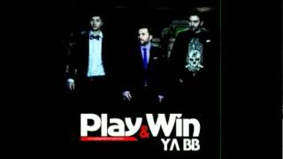 Play  Win - Ya BB