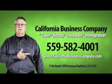california-business-company-tax-office-in-hanford-ca