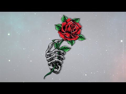 [FREE] Juice Wrld x Emotional Guitar Type Beat - \