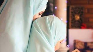 دعاء لأمي بالشفاء💙أجمل دعاء للأم//اللهم اشف مرضانا//دعاء للمريض بالشفاء#صدقة_جارية_لوالدي_و_لمسلمين
