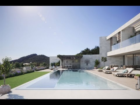 New Development Opportunity in Port d Andratx, Spain | Sotheby's International Realty