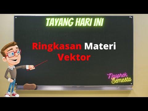 (ringkasan)-materi-vektor-|-fisika-sma-kelas-10