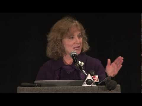 Indiana State Superintendent Glenda Ritz - 2013 Indiana Education and Workforce Innovation Summit
