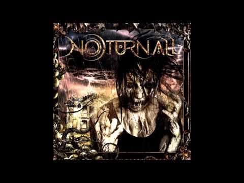 Noturnall - Noturnall (Full Album)