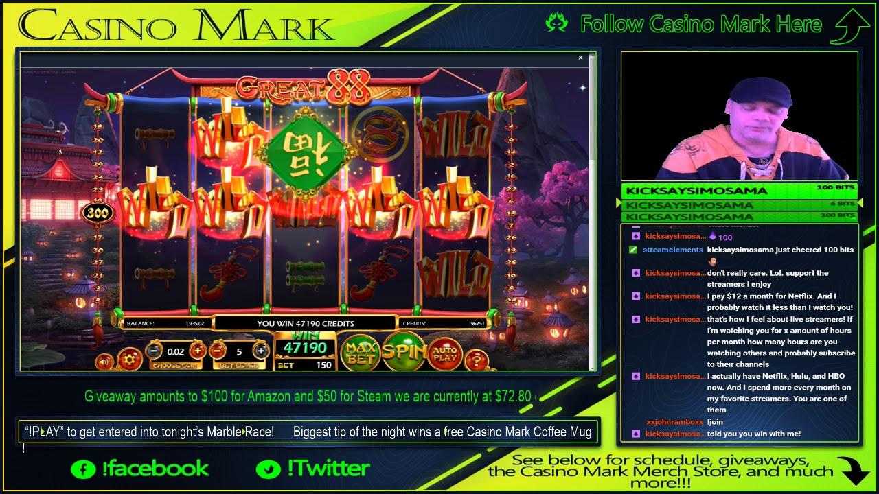 Free Casino Slots Bonus No Deposit Play Free Big Dollar Casino
