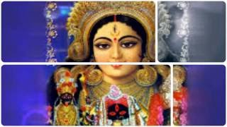 जगदम्बे भवानी मैया - Navratri Special Bhajan | Jagdambe Bhawani Maiya