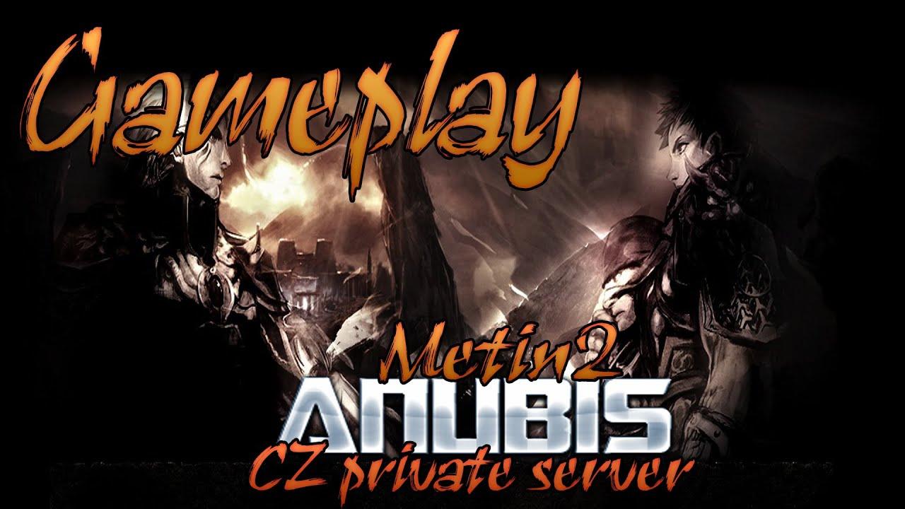 na privat cz www free video