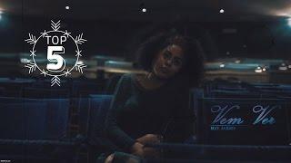 Deezy - Vem Ver (Vídeo Oficial)