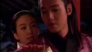 Download Mp3 Princess Ja Myung Go Ost._baek Ji Young - Love Is Not A Crime 사랑이 죄인가요