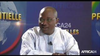 DÉBATS, Présidentielle 2016 au Tchad - Processus électoral: Enjeux du scrutin (3/3)