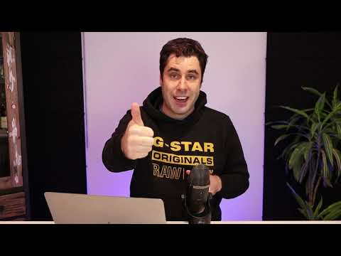 Best NEW Way To Start Affiliate Marketing For FREE For Beginners! (Step by Step)