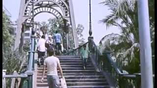 أطفال الشوارع من فيلم