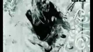 Смотреть клип Mushroomhead - Bwomp