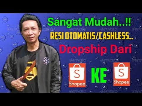 cara-proses-pesanan-dropship-shopee-ke-shopee-resi-otomatis/cashless-crewdible---full-tutorial
