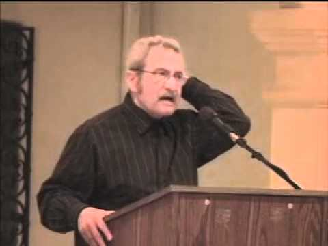 Michael Parenti on imperialism, wars, crisis , politics and bailouts
