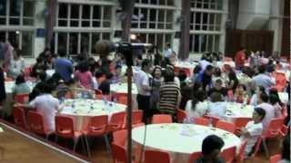 佛教覺光法師中學30週年校慶(來上台影相吧!)2012060