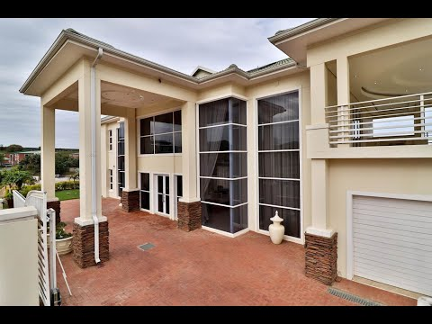 5 Bed House For Sale In Kwazulu Natal | Durban | Umhlanga | Mt Edgecombe | 4A Mount Edg |