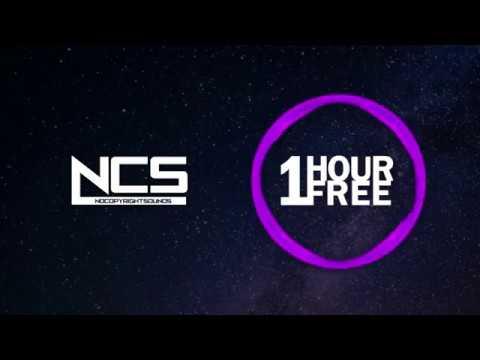 UPLINK & JASON GEWALT - EUPHORIA [NCS 1 Hour]