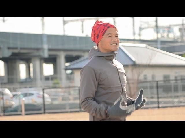 【ストライドラボ那須】栃木にあるランニング専門ショップ