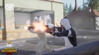 Download Alan Walker - Faded PUBG MOBILE Mp3