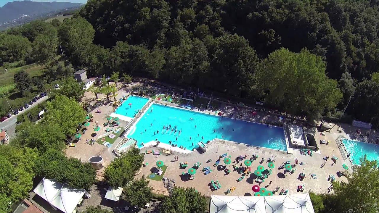 Terme di cretone youtube - Terme di venturina prezzi piscina ...