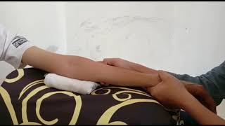 Tennis Elbow Just Not Getting Better? 5 Simple Self Treatments That Work Youtube Channel:....