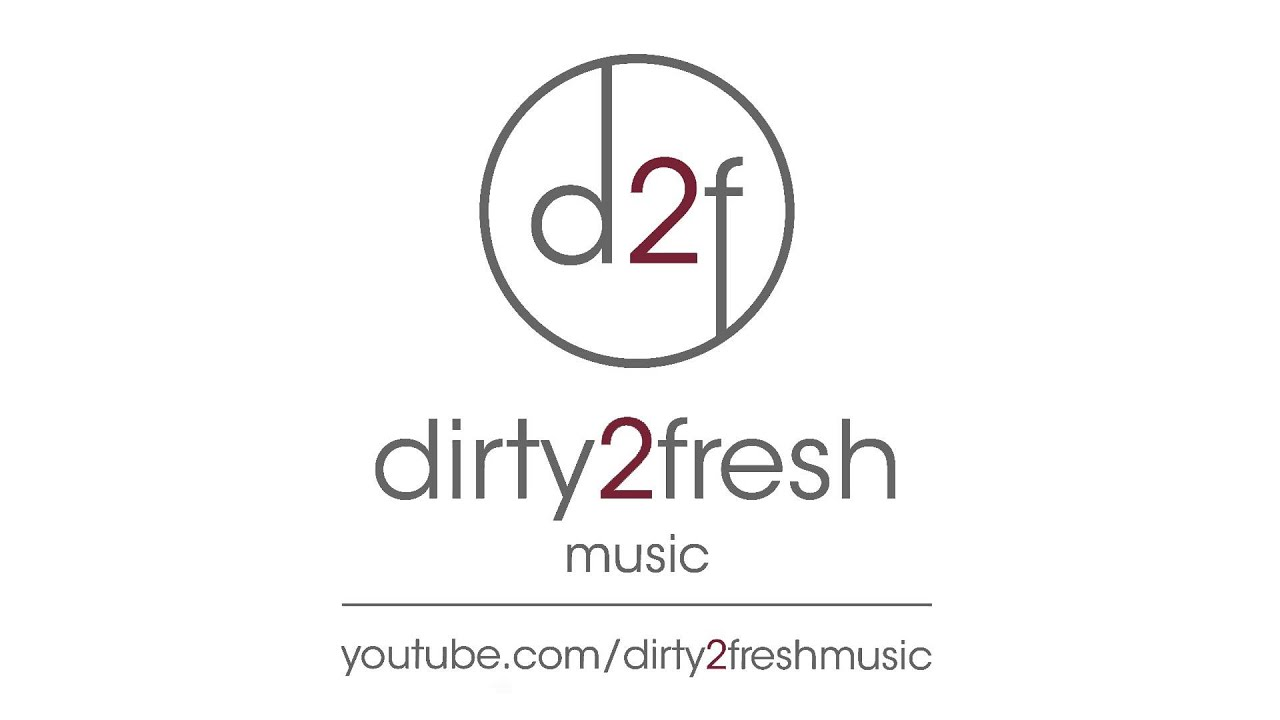 Dirty2fresh Tears By Leessang Cover