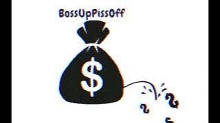 #bossuppissoff