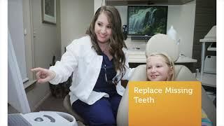 Barras Family Dentistry - Dentist in Lafayette, LA