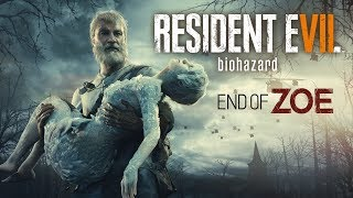 НОВЫЕ КУЛАЧНЫЕ БОИ! ЖЕСТЬ! - Resident Evil 7: Not a Hero (DLC) #3