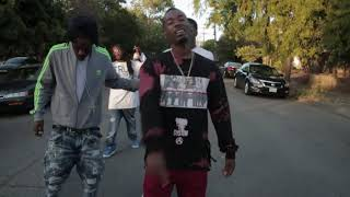 Download Ditty Cincere feat. Ice life  - Weird Shit - Official MP3 song and Music Video