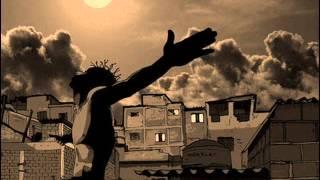 barrios latinos the juaco $street reality$ 2013 venezuela