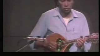 நோன்பு பெருநாள் Tamil Muslim Song - Kayal Sheik mohamed